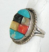 PR643-614-cobblestone-2