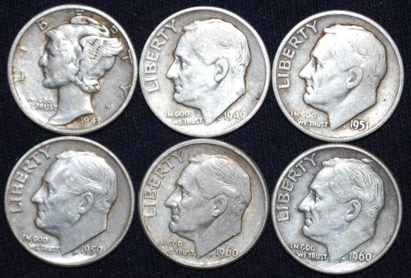 12-19-11-silver-dimes