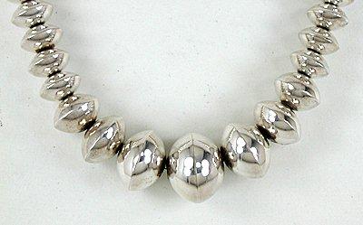 N256-WB-25-beads-bears-2