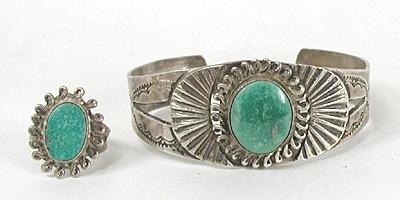 S464-prettygirl-bracelet-ring-634-614-1