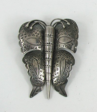 PN430-BC-butterfly-1