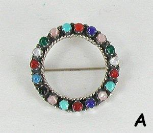 P326-AB-WB-circle-multi-A