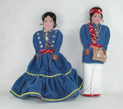 ND407-couple-blue-lg-1
