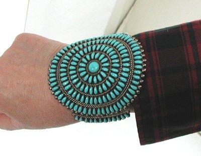 S440-needle-turq-byjoe-bracelet-2