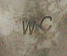 Hallmark WC