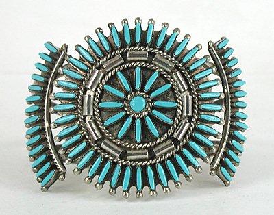 S441-needle-turq-peyketewa-bracelet-3