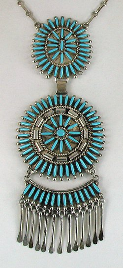 S441-needle-turq-peyketewa-necklace-2