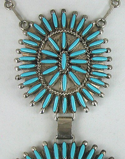 S441-needle-turq-peyketewa-necklace-7