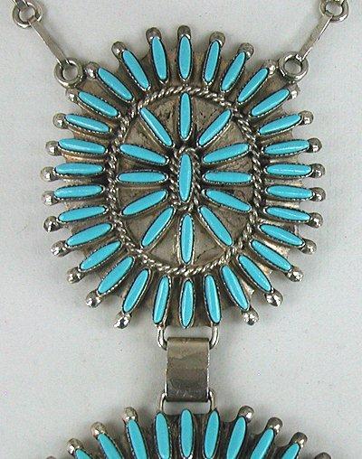 S441-needle-turq-peyketewa-necklace-7