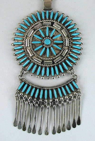 S441-needle-turq-peyketewa-necklace-8