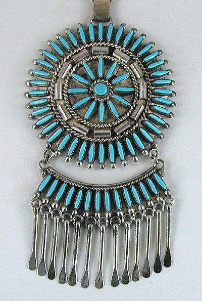 S441-needle-turq-peyketewa-necklace-8