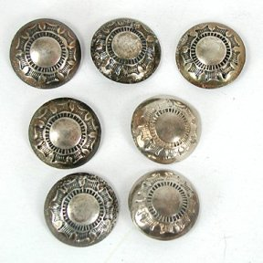 M576-button-covers-7-1