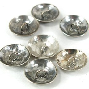 M576-button-covers-7-3