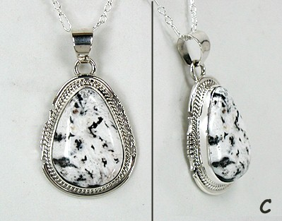 Jewelry from Algarath Updates News
